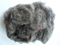 Flock - Grey Recycled (RED1) (250 gms)